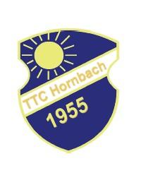 TTC Hornbach Logo