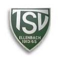 Logo Ellenbach