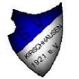 Logo Kirschhausen