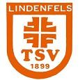 Logo Lindenfels