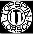Logo Lorsch