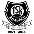Logo Rimbach