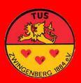 Logo Zwingenberg