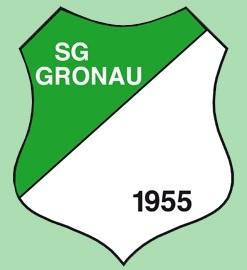 Logo_Gronau