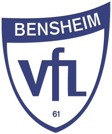 VfL Bensheim – Tischtennis